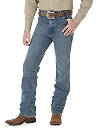 e14c6452 38 Men's Jeans: Buy 38 Men's Jeans online at best prices in India ...