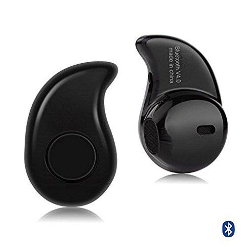 c63r-black-wireless-bluetooth-universal-ultra-small-stereo-headphones-earphone-earbud-hands-free-car