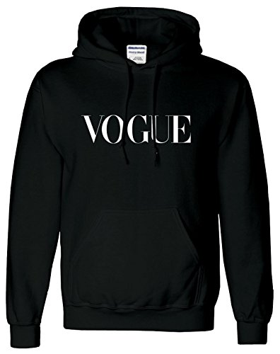 sns-online-schwarz-black-weiss-design-m-44-vogue-frauen-manner-frauen-unisex-kapuzenpullis