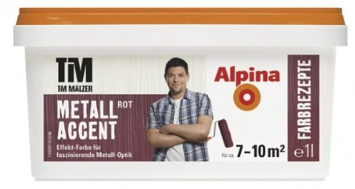 alpina-tim-malzer-colour-metal-accent-red-effect-wall-paints-1-l