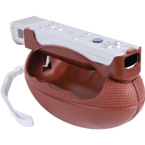 Wii Soft Football für Wii (Wii-madden Football)