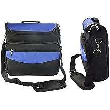 Viajes Carcasa bolsa de hombro para Sony PS4 Playstation 4 Consol accesorios del juego