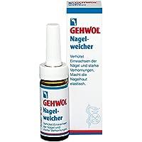 Gehwol Nagelweicher 15 ml preisvergleich bei billige-tabletten.eu