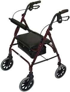 Amazon.es: 3 estrellas y más - Andadores para discapacidad ...
