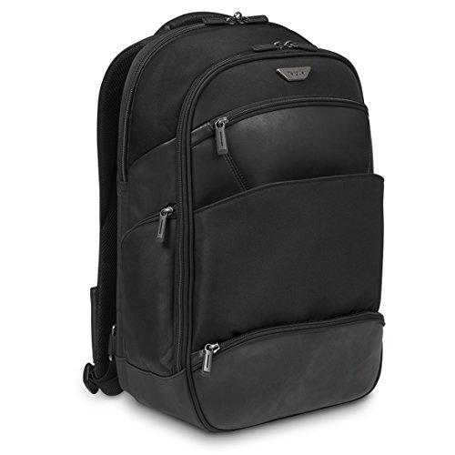 targus-mobile-vip-mochila-para-transportar-el-portatil-de-12-156-color-negro