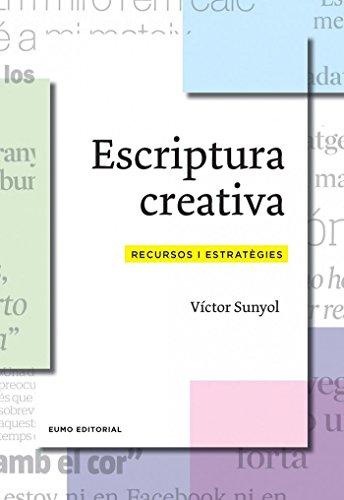 Escriptura Creativa (Did. Llengua)