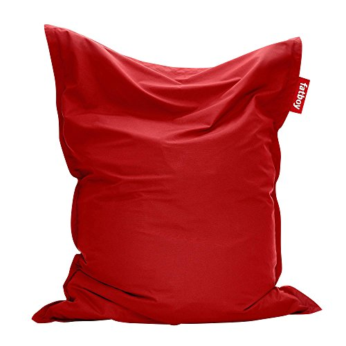 Fatboy The Original Outdoor Pouf (Rouge)