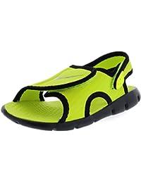 quality design 41b65 1f041 Teva Mush 2 Sandals Women Orange red 2017