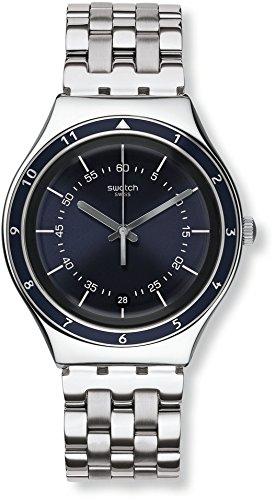 watch-swatch-irony-big-ygs469g-windy-city