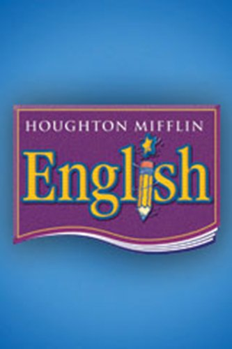 houghton-mifflin-english-grade-2