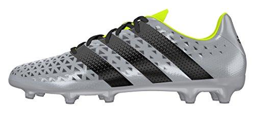 adidas Herren Ace 16.3 Fg Fußball-Trainingsschuhe Plata (Plamet / Negbas / Amasol)