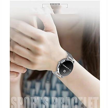 Mnner-und-frauen-SmartwatchesSportuhr-Wasserdicht-30-m-leben-Heart-Blutdruckmessung-Step-counter-Handy-verlust-Lange-standby-Bluetooth-uhr-Personalisieren-D