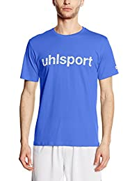 uhlsport T-Shirt Essential Promo