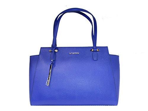Cromia Shopping Borse - Blu Elettrico