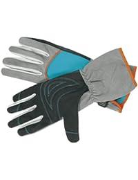 Gardena 0218-20 Paire de gants pour entretien d'arbustes taille 9 / L