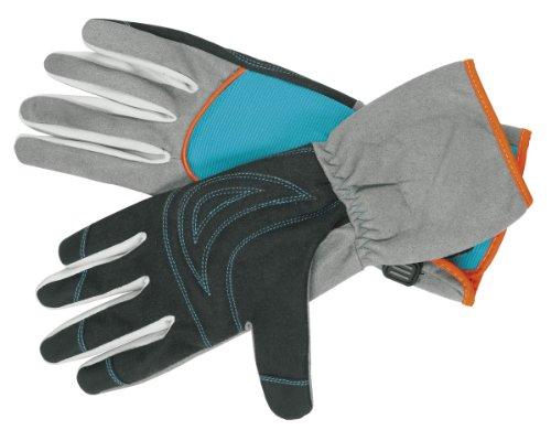 gardena-216-20-protective-glove-protective-gloves-multicolour