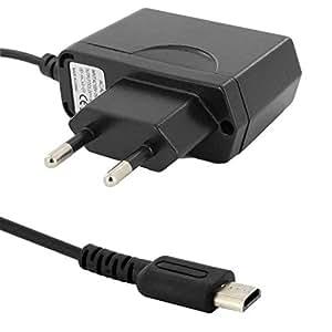 Adattatore/caricatore di energia (DS Lite)