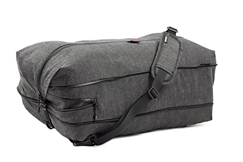 grand-trunk-explorer-large-compression-pack-cube-midnight