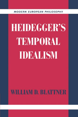 heideggers-temporal-idealism-modern-european-philosophy