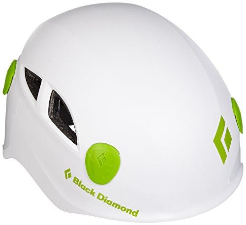 black-diamond-half-dome-climbing-helmet-white-head-circumference-55-615-cm-2017-rock-climbing-helmet