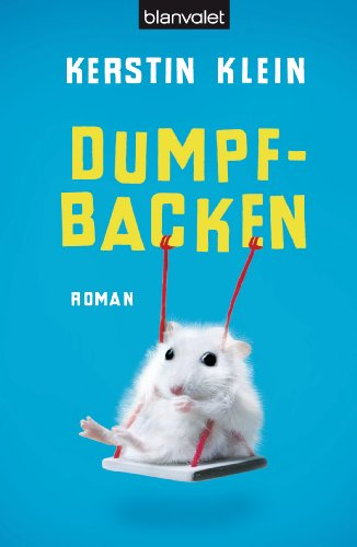 Dumpfbacken: Roman