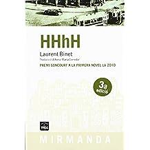HHhH (Mirmanda)