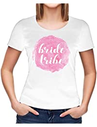 Bride Tribe, Bride Team, Bride Clothing, Bachelorette Party, Bachelor Clothing, Bride