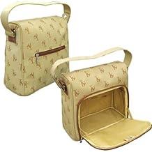 Trolly Diva Bag , Trolley
