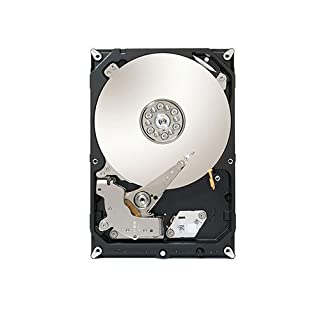 Seagate 1TB 64MB 7200RPM Barracuda, NO RAID Version, ST1000DM003 (Barracuda, NO RAID Version NO RAID VERSION) (B006BRBSE8) | Amazon price tracker / tracking, Amazon price history charts, Amazon price watches, Amazon price drop alerts