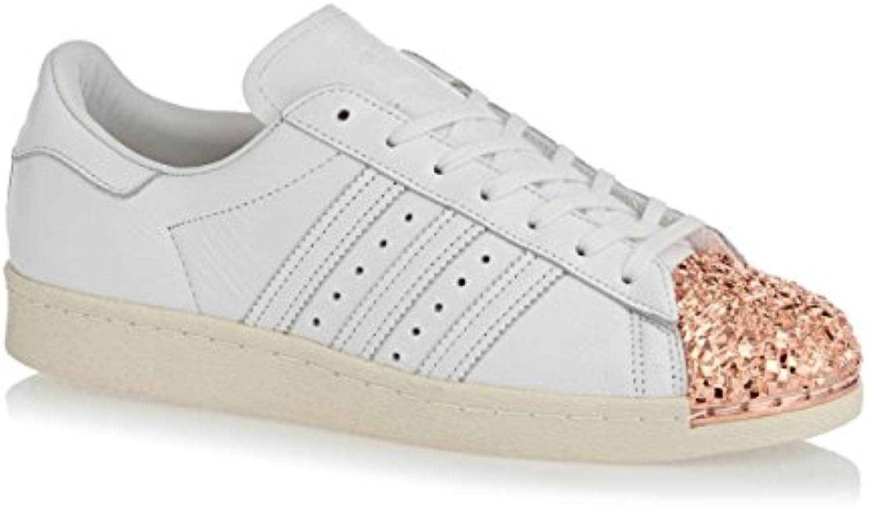 adidas adidas adidas Superstar 80S 3D MT W chaussures 4d0c4f