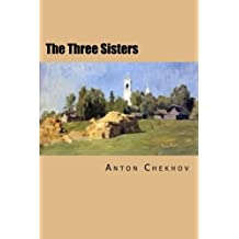 The Three Sisters: Russian version