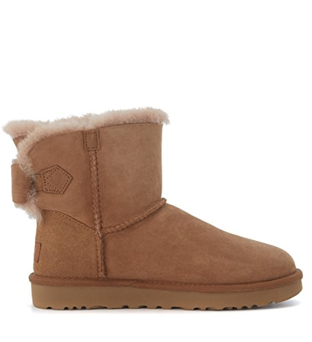 Bootss Ugg Naveah Chestnut