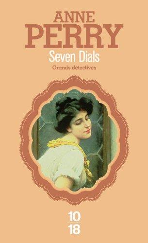 seven-dials