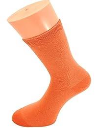 Kinder Öko Socken organic Cotton