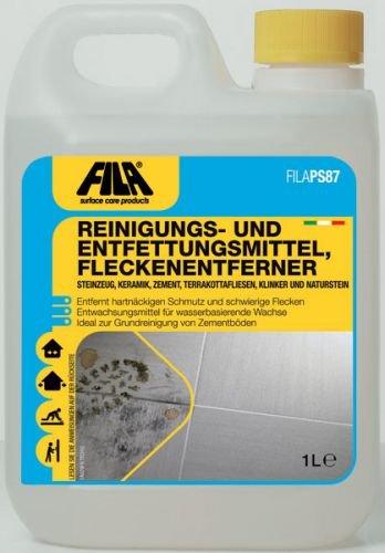 fila-ps87-fleckentferner-reinigungs-und-entfettungsmittel-1-liter