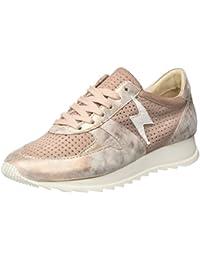 Damen 910103-0102-0001 Mjus Sneaker