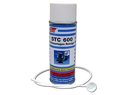 stc-600-klimaanlagenreiniger-schaum-400-ml-spray-klimaanlagen-reiniger-mit-frischem-duft