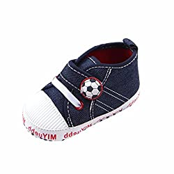 Zapatos de bebe Suela...