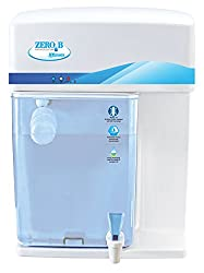 Zero B UV Grande 4-Litre Water Purifier (White)