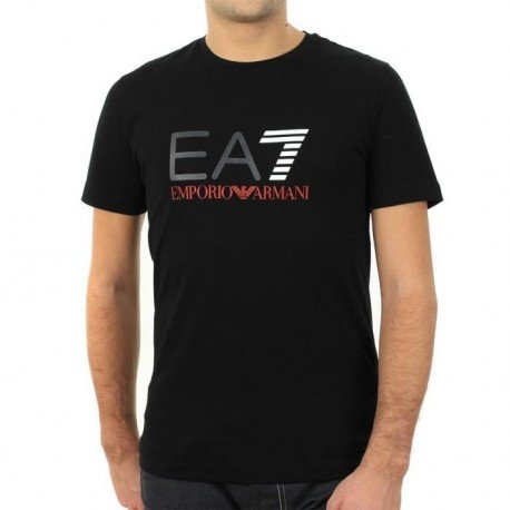 ea7-armani-t-shirt-uomo-nero-large