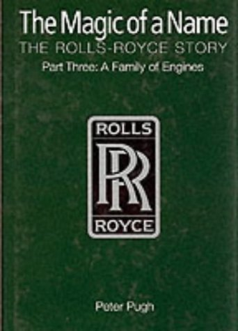 the-magic-of-a-name-the-rolls-royce-story-part-3-a-family-of-engines-family-of-engines-pt3