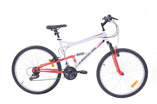 cheapest-arden-fs40-18-frame-mountain-trail-bike-21-speed-full-dual-suspension-26-wheel-red-white