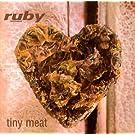 Tiny Meat [CD 1]