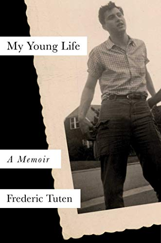 My Young Life (English Edition)