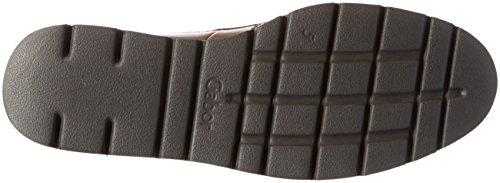 Gabor Ladies Comfort Sport Slipper Beige (dark-nude 14)