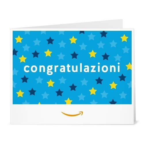 Congratulazioni Da stampare