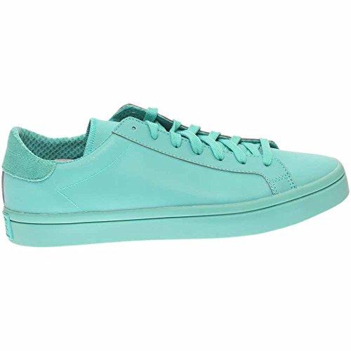 Adidas Court Vantage Adicolor green / shock mint