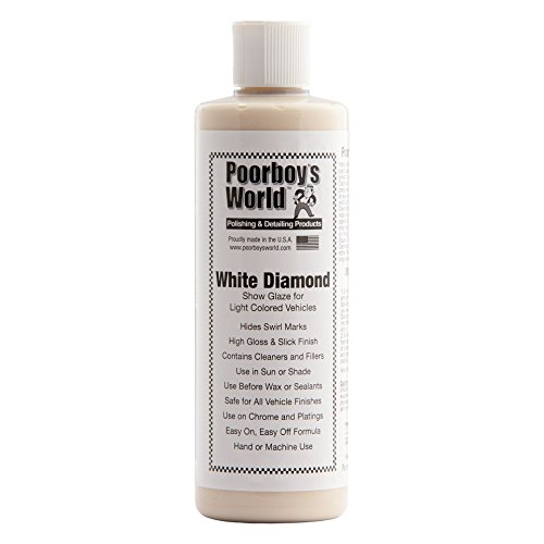 poorboys-white-diamond-show-glaze-473ml-16oz