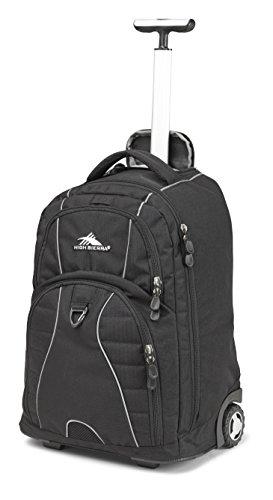 high-sierra-freewheel-wheeled-book-bag-backpack-blackone-size-by-high-sierra