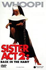 Sister Act 2 hier kaufen